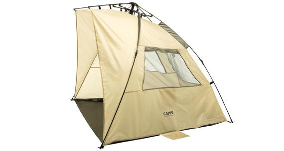 CAMPZ Sun Shelter UV 50